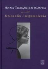logo Dzienniki i wspomnienia