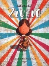 logo Ziuzia