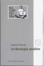 Archeologia mediów