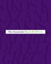 logo Raport dla El Greca