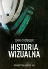 logo Historia wizualna