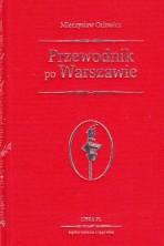 logo Przewodnik po Warszawie