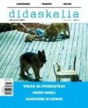 Didaskalia nr 114 (kwiecień 2013)
