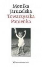 logo Towarzyszka Panienka