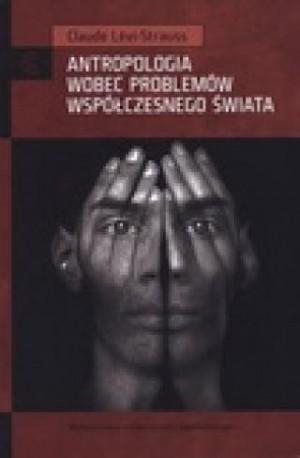 zdjęcie Antropologia wobec problemów współczesnego świata