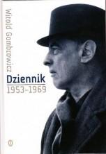 logo Dziennik 1953 - 1969