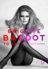 logo Brigitte Bardot to ja!