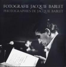 logo Fotografie Jacquie Bablet
