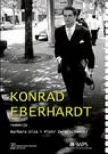 logo Konrad Eberhardt