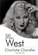 logo Mae West