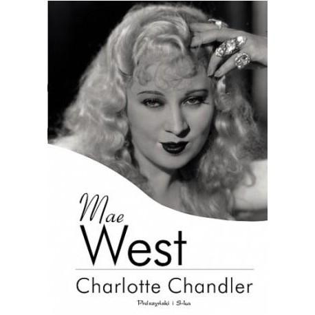 zdjęcie Mae West