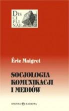 logo Socjologia komunikacji i mediów