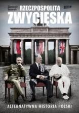 logo Rzeczpospolita zwycięska. Alternatywna historia Polski