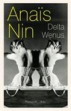 logo Delta Wenus