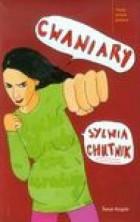 logo Cwaniary