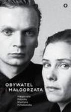 logo Obywatel i Małgorzata
