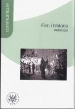 logo Film i historia. Antologia