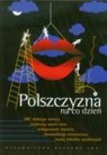 logo Polszczyzna na co dzień