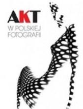 logo Akt w polskiej fotografii