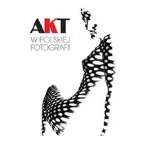 zdjęcie Akt w polskiej fotografii