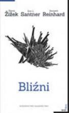 logo Bliźni