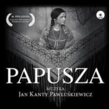 logo Papusza