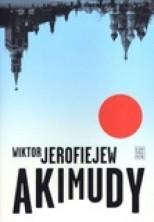 logo Akimudy
