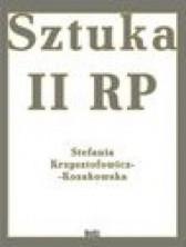 logo Sztuka II RP