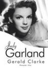 logo Judy Garland