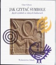 logo Jak czytać symbole. Język symboli w różnych kulturach