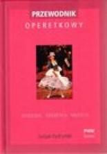 logo Przewodnik operetkowy. Wodewil, operetka, musical