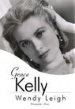logo Grace Kelly