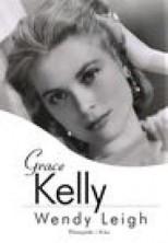 logo Grace Kelly