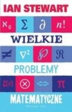 logo Wielkie problemy matematyczne
