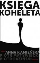 logo Księga Koheleta