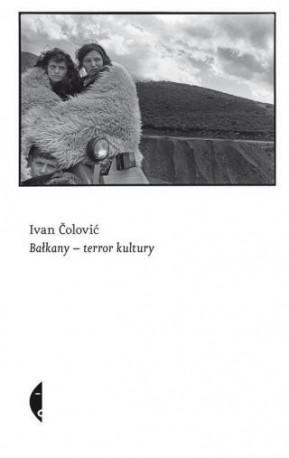zdjęcie Bałkany - terror kultury