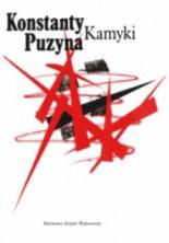 logo Kamyki