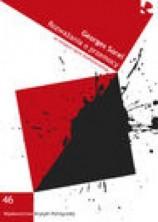 logo Rozważania o przemocy