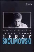 logo Jerzy Skolimowski