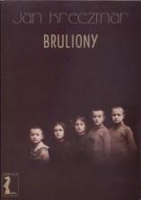 logo Bruliony