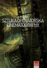logo Cinematography. Sztuka operatorska (wyd. 3)