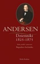 logo Dzienniki 1825-1875