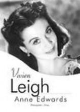 logo Vivien Leigh