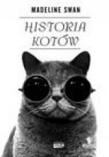 logo Historia kotów