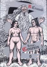 logo Księga Genesis