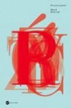 logo Przezroczystość
