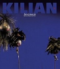 Adam Kilian. Fascynacje (oprawa miękka)