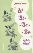logo W  Bi-ba-bo i gdzie indziej