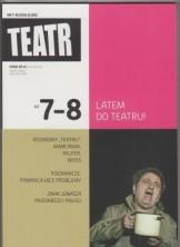 logo Teatr 2016/7-8