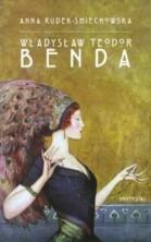 logo Władysław Teodor Benda